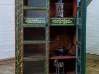 salon meblowy kraków, sklep meblowy kraków, meble kraków, outlet meblowy, thumbs 35 Aranżacje