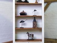 salon meblowy kraków, sklep meblowy kraków, meble kraków, outlet meblowy, thumbs 36 Aranżacje