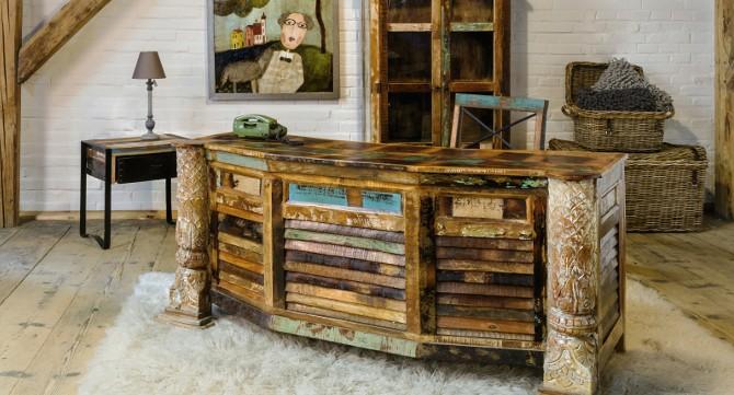 Dodatkowe Outlet meblowy - salon meblowy kraków, meble drewniane, meble stylowe KH42