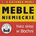 m_01_Bochnia