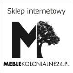 m_02_Kolonialne